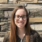 Bethany Reintegration Coordinator (CRP)