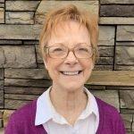 Dorie Bookkeeper